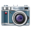 PhotoStyler - Sladki programi d.o.o.