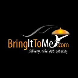 Bring It To Me Restaurant Delivery Service