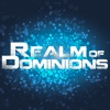 Realm Of Dominions Reviews