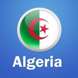 Algeria Travel Guide