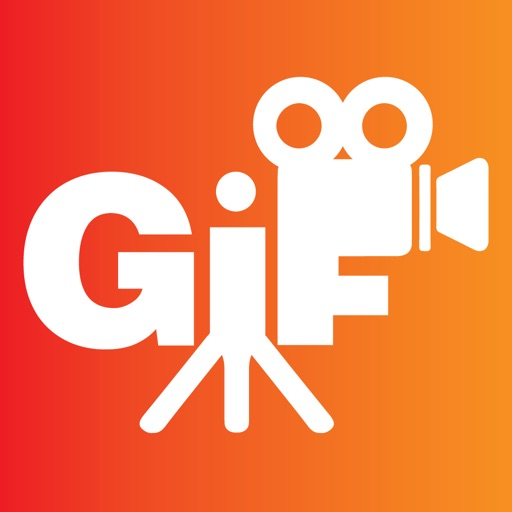 GIF Keyboard - Your Awesome Video Keyboard