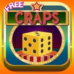 How To Play Craps (FREE)