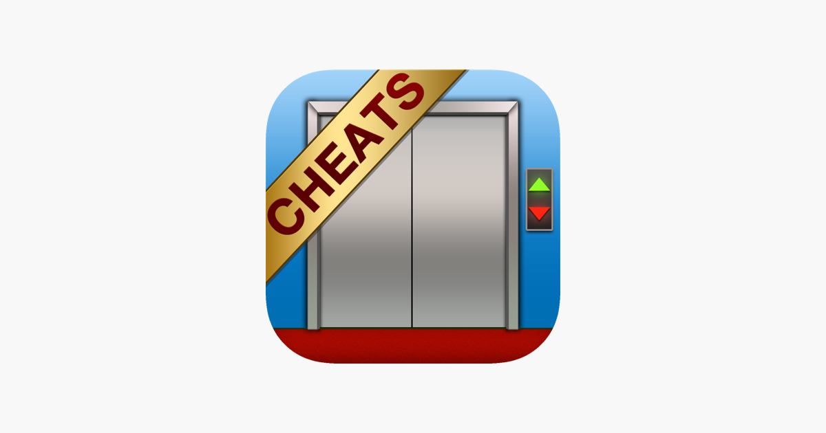 Cheats For 100 Floors On The App Store