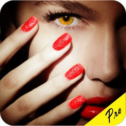 How to Do Nail Art PRO