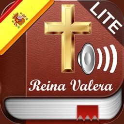 Free Spanish Holy Bible Audio and Text - Reina Valera Version