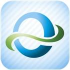 Ecodor iShop icon