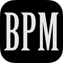 A1 BPM counter - audio tool app and beats per minute calculator