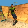 Skater 3D Rampage Simulator