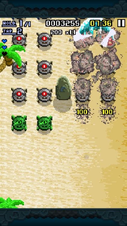 Magenta Arcade screenshot-3