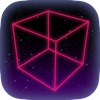 CubicTour iPhone / iPad