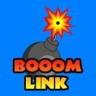 Booom Link icon