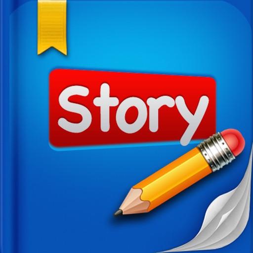 StoryBuddy 2 Lite
