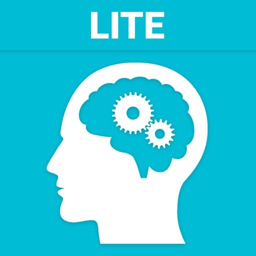Сломай Мозг Lite