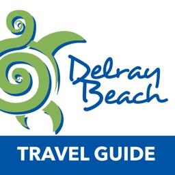Visit Delray Beach