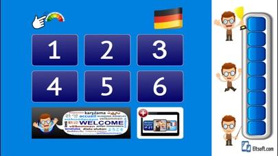 ドイツ語文法無料のおすすめ画像2
