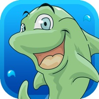 Codes for Dolphin Maze - Help Dooney And His Friends Popping Underwater Bubbles! Hack