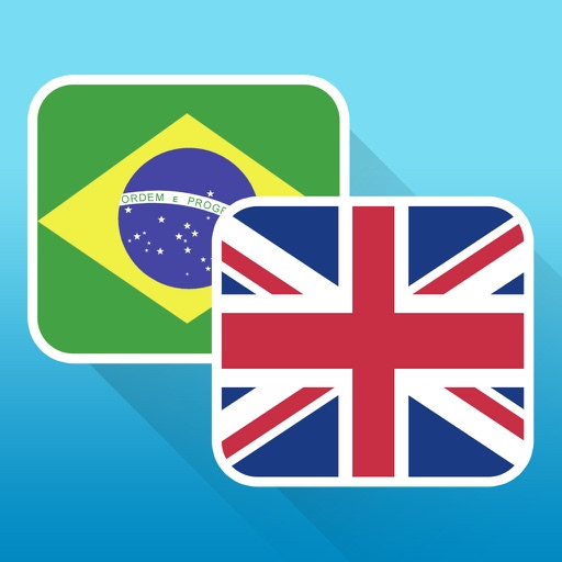 Free Brazilian Portuguese to British English Travel Translator