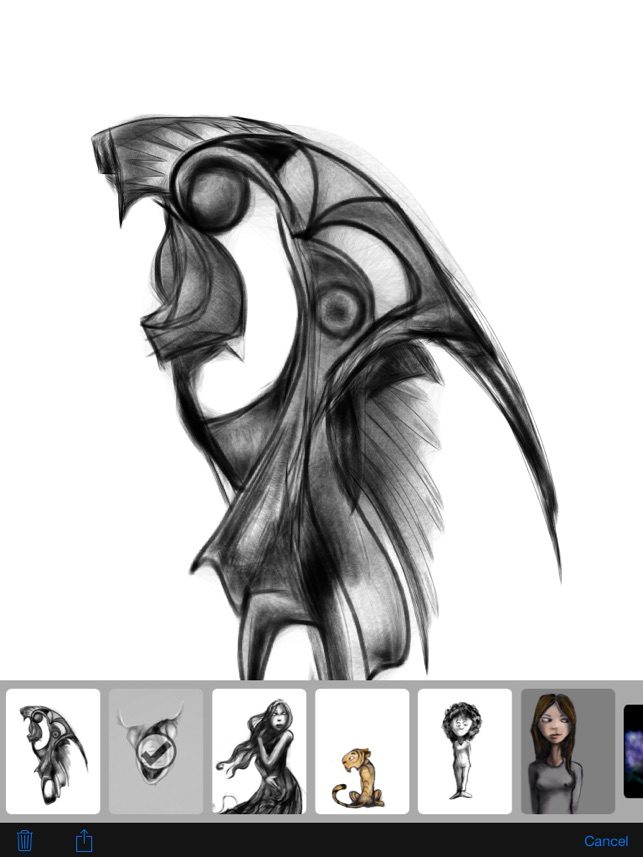 asketch on the app store