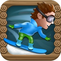 Codes for Avalanche Mountain 2 - Hit The Slopes on The Top Free Extreme Snowboarding Racing Game Hack