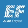 EF eLab