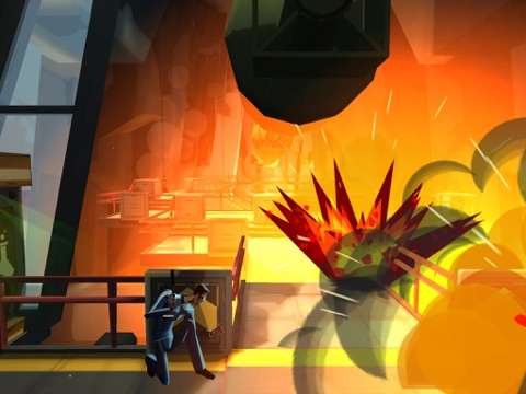Screenshot #4 for CounterSpy™