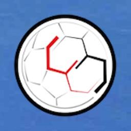 Efficiency Match Pro Futsal