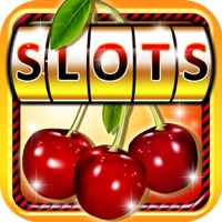 Codes for Triple Cherry Slots : Free 777 Slot Machine Game with Big Hit Jackpot Hack