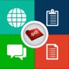PDF Converter Pro : Convert documents, WebPages TO PDF , Air Printer