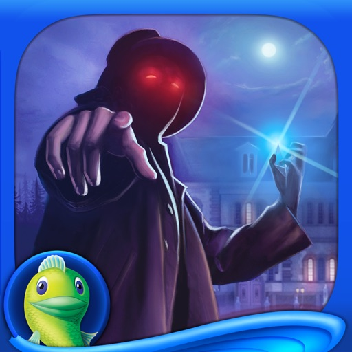 Rite of Passage: The Perfect Show - A Hidden Object Game with Hidden Objects icon