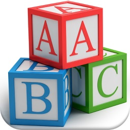 ABC - Learn the Alphabet With fun and Games