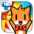 Tappy Circus - Um Show de Acrobacias icon