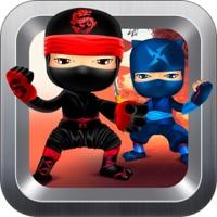 Codes for My Mega Power Ninja Hero Design & Copy Crazy Game Hack