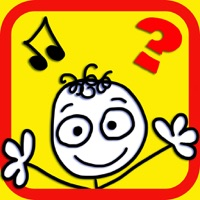 Codes for Best Badly Drawn Song Quiz Hack