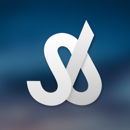 Ícone do app Songbot: On-Demand Talk Shows & Songs