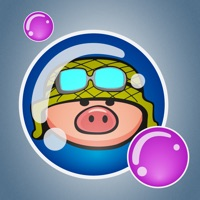 Codes for Get Those Piggies Hack