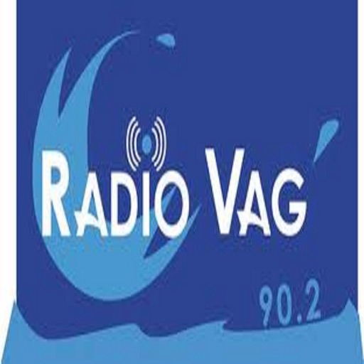 VAGFM