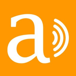 Vocab Voice: Memorize Words By Listening