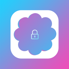 App Locker for Photos - Set Passcode or Touch ID