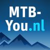 MTB toertochten kalender NL