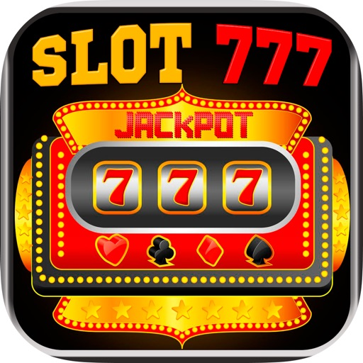 2015 A Xtreme Las Vegas Gambler Slots Game - FREE Slots Machine