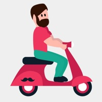 Codes for Scooter Rush - Uphill Climbing Bike Race Hack