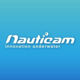Nauticam iCam