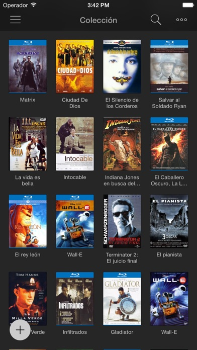 download My Movies Pro - Movie & TV apps 3