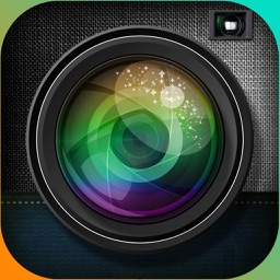 PhotoGram Studio Elite Selfie Editor HD Free