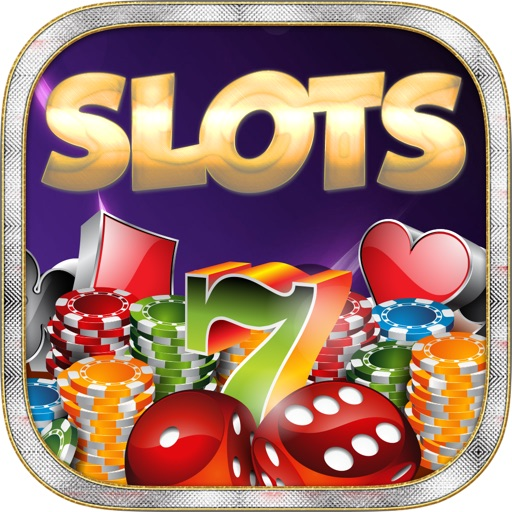 `````` 2015 `````` A Super Golden Real Delux Slots Game - FREE Casino Slots