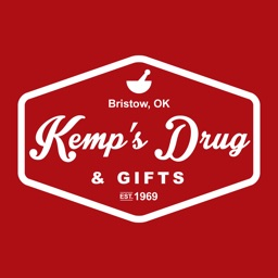 Kemp Drug and Gifts