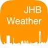 JHB Weather