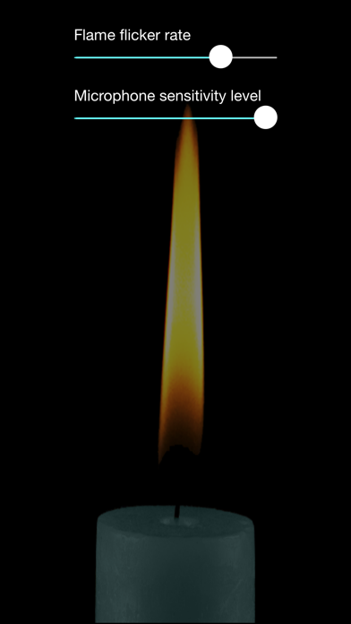 download Kindle Candle apps 3