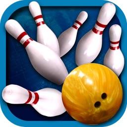 Bowling Expert