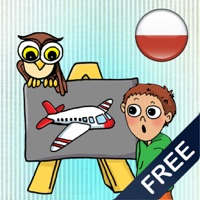 Codes for Karty do nauki, Edukacyjne gry dla dzieci (FREE) Hack